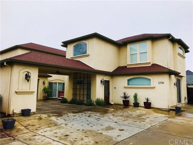 2709 Floral, Chico, CA 95973 - MLS#: PV19002373
