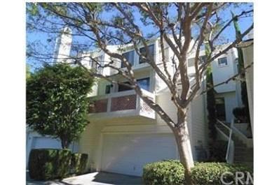 1150 W Capitol Drive UNIT 74, San Pedro, CA 90732 - MLS#: PV19007393