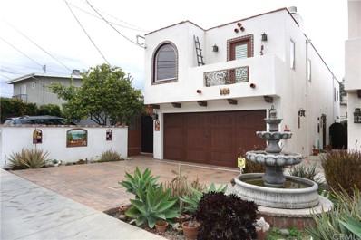 3112 S Kerckhoff Avenue, San Pedro, CA 90731 - MLS#: PV19008990