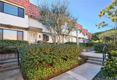 27957 N Ridgecove Court N, Rancho Palos Verdes, CA 90275 - MLS#: PV19010133