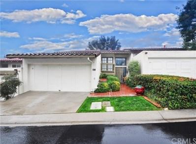 37 Cottonwood Circle, Rolling Hills Estates, CA 90274 - MLS#: PV19011578