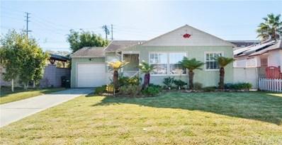 2614 Armour Lane, Redondo Beach, CA 90278 - MLS#: PV19015667