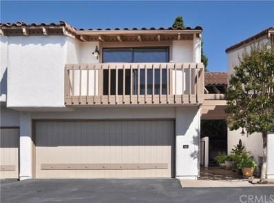 40 Seaview Drive N, Rolling Hills Estates, CA 90274 - MLS#: PV19015768