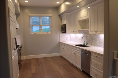 999 Silver Spur Road, Rolling Hills Estates, CA 90274 - MLS#: PV19015812