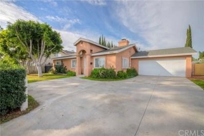 12009 Pioneer, Norwalk, CA 90650 - MLS#: PV19022957