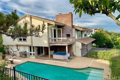 29866 Knoll View Drive, Rancho Palos Verdes, CA 90275 - MLS#: PV19023625