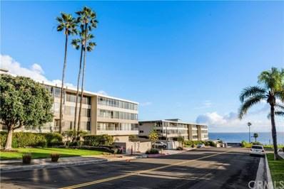 32724 Coastsite Drive UNIT 304, Rancho Palos Verdes, CA 90275 - MLS#: PV19023819