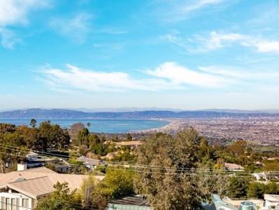 6 Paseo De Castana, Rancho Palos Verdes, CA 90275 - MLS#: PV19028664