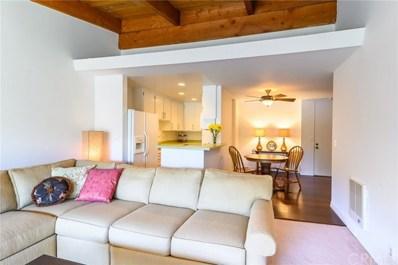 6542 Ocean Crest Drive UNIT B311, Rancho Palos Verdes, CA 90275 - MLS#: PV19036933