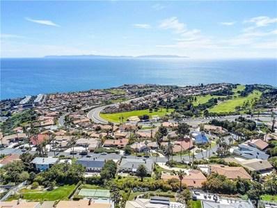 30504 Rhone Drive, Rancho Palos Verdes, CA 90275 - MLS#: PV19037049