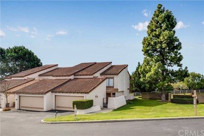 11 Seaview Drive South, Rolling Hills Estates, CA 90274 - MLS#: PV19037214
