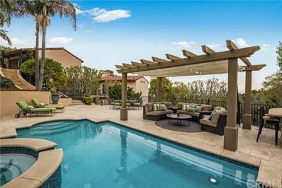 944 Via Rincon, Palos Verdes Estates, CA 90274 - #: PV19037347