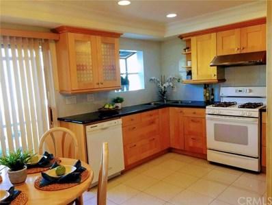 1622 W 213th Street, Torrance, CA 90501 - MLS#: PV19042622