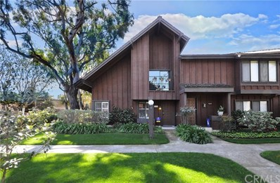 2179 Stonewood Court, San Pedro, CA 90275 - MLS#: PV19043091