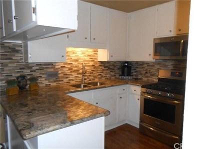 25930 Narbonne Avenue UNIT 119, Lomita, CA 90717 - MLS#: PV19048937