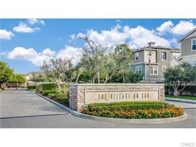 1800 Oak Street UNIT 203, Torrance, CA 90501 - MLS#: PV19059357