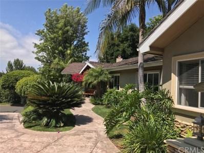 33 Shady Vista Road, Rolling Hills Estates, CA 90274 - MLS#: PV19060341