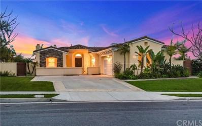 70 Sea Breeze Avenue, Rancho Palos Verdes, CA 90275 - MLS#: PV19060881