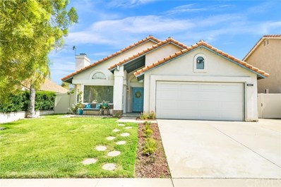 2231 Lochness Circle, Corona, CA 92881 - MLS#: PV19064902