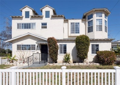 18202 Patronella Avenue, Torrance, CA 90504 - MLS#: PV19065411