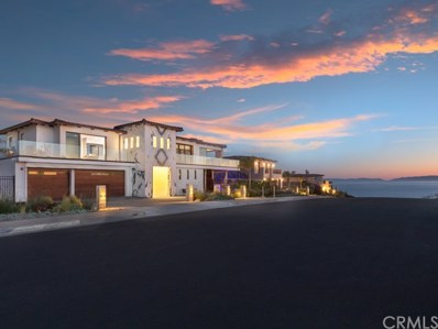 32012 Cape Point Drive, Rancho Palos Verdes, CA 90275 - MLS#: PV19071141