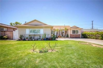 14466 San Dieguito Drive, La Mirada, CA 90638 - MLS#: PV19071250