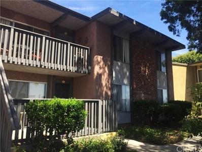 1131 Sepulveda Boulevard UNIT N104, Torrance, CA 90502 - MLS#: PV19071707
