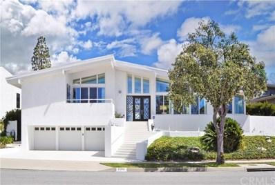 7190 Crest Road, Rancho Palos Verdes, CA 90275 - MLS#: PV19072828