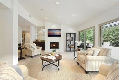 37 Sycamore Lane, Rolling Hills Estates, CA 90274 - MLS#: PV19075278
