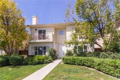 11051 Haskell Avenue, Granada Hills, CA 91344 - MLS#: PV19081014