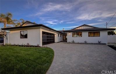 3302 Deluna Drive, Rancho Palos Verdes, CA 90275 - MLS#: PV19084886