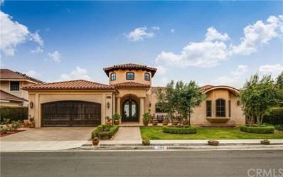 3324 Seaclaire Drive, Rancho Palos Verdes, CA 90275 - MLS#: PV19085246
