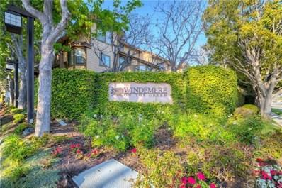 2551 Plaza Del Amo UNIT D, Torrance, CA 90503 - MLS#: PV19088267