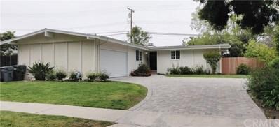 27817 Hawthorne Boulevard, Rancho Palos Verdes, CA 90275 - MLS#: PV19097243