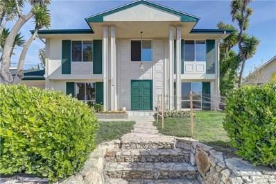 6932 Starstone Drive, Rancho Palos Verdes, CA 90275 - #: PV19098475