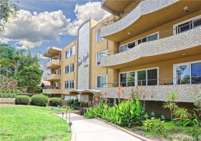 2302 E 2nd Street UNIT 2D, Long Beach, CA 90803 - MLS#: PV19099565