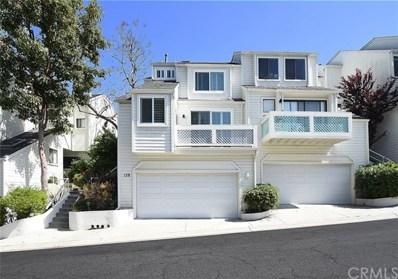 1150 W Capitol Drive UNIT 129, San Pedro, CA 90732 - MLS#: PV19101725