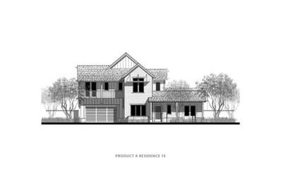 20 Phillips Ranch Road, Rolling Hills Estates, CA 90274 - MLS#: PV19103519