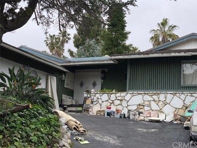3527 Heroic Drive, Rancho Palos Verdes, CA 90275 - MLS#: PV19106747