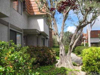 27955 Ridgebluff Court, Rancho Palos Verdes, CA 90275 - MLS#: PV19109100