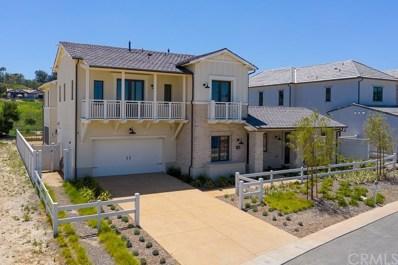 26 Phillips Ranch Road, Rolling Hills Estates, CA 90274 - MLS#: PV19109187
