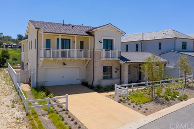 26 Phillips Ranch Road, Rolling Hills Estates, CA 90274 - MLS#: PV19109187