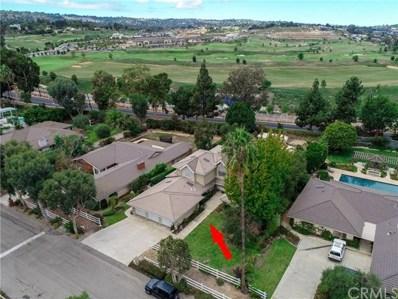 13 Bridlewood Circle, Rolling Hills Estates, CA 90274 - MLS#: PV19112703