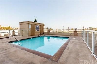 388 E Ocean Boulevard UNIT 718, Long Beach, CA 90802 - MLS#: PV19112874