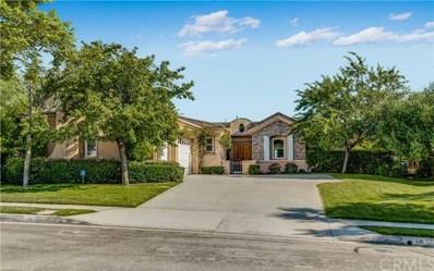 68 Sea Breeze Avenue, Rancho Palos Verdes, CA 90275 - MLS#: PV19114202