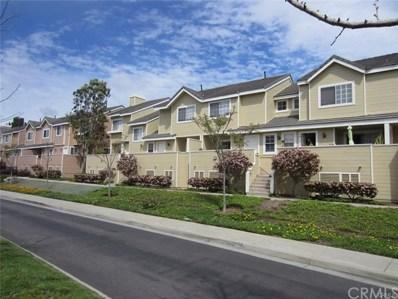 2800 Plaza Del Amo UNIT 239, Torrance, CA 90503 - MLS#: PV19116891