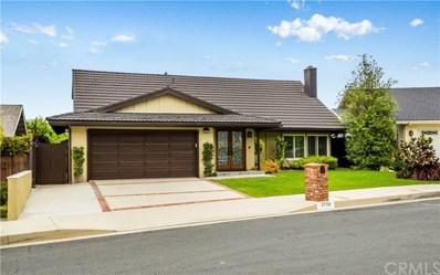 27130 Diamondhead Lane, Rancho Palos Verdes, CA 90275 - MLS#: PV19118162