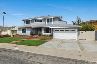 7928 Flight Place, Westchester, CA 90045 - #: PV19120820