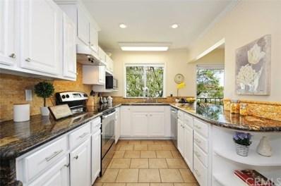 28100 Ridgefern Court UNIT 48, Rancho Palos Verdes, CA 90275 - #: PV19121851