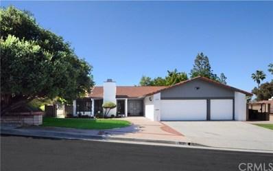 1020 Via Navarra, San Pedro, CA 90732 - MLS#: PV19125921